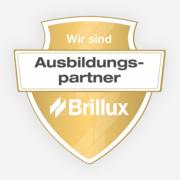 Partnerschaft Brillux
