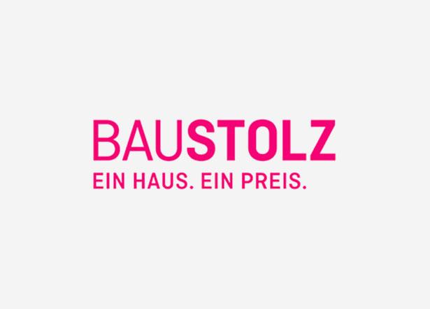 Projektpartner Baustolz