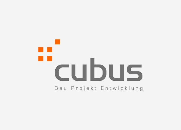 Projektpartner cubus