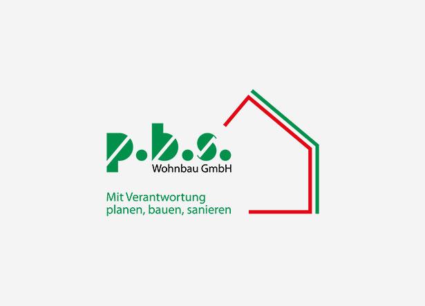 Projektpartner p.b.s. Wohnbau GmbH