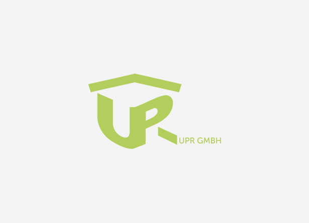 Projektpartner UPR